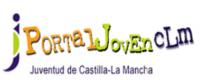 Portal Joven CLM